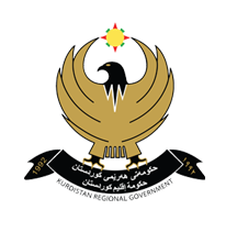 Kurdistan Regional Government